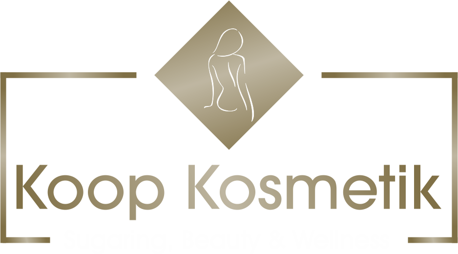Koop Kosmetik - Sugaring, Beauty & Wellness